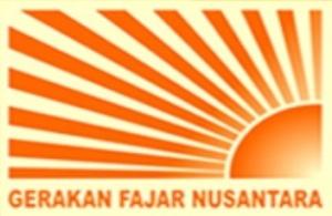 LogoGafatar