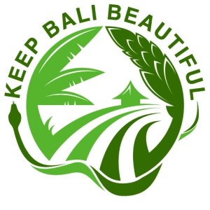 Keep Bali Beautiful preview
