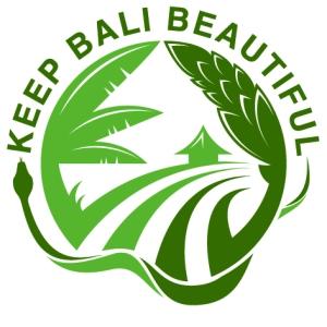 Keep Bali Beautiful preview